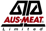 AUSMEAT_Limited_Logo