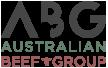 Australian Beef Group